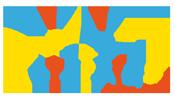 Stichting Rotarkids